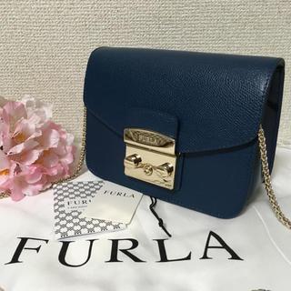 5b567dbd980a 3ページ目 - フルラ フリルの通販 100点以上 | Furlaを買うならラクマ