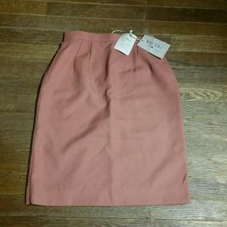 ワコール(Wacoal)の新品 ワコール 膝丈スカート 9号(ひざ丈スカート)
