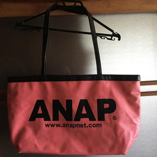 アナップ(ANAP)のANAP マザーズバック(マザーズバッグ)