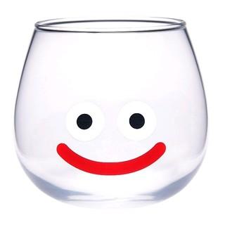 スクウェアエニックス(SQUARE ENIX)のスマイルスライム ゆらゆらグラス(グラス/カップ)