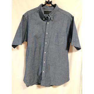 トライセクト(TRISECT)のメンズシャツ(シャツ)
