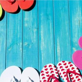 ジーナシス(JEANASIS)のchamu様専用☆JEANASiS☆シャツワンピース☆ホワイト(ロングワンピース/マキシワンピース)