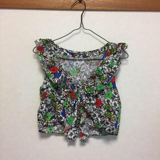スライ(SLY)の3_3pppp様専用(Tシャツ(半袖/袖なし))