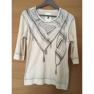 エィス(A)のA エイス Tシャツ(Tシャツ(半袖/袖なし))