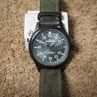 タイメックス(TIMEX)のTIMEX EXPEDITION MILITARY FIELD T49877(腕時計(アナログ))