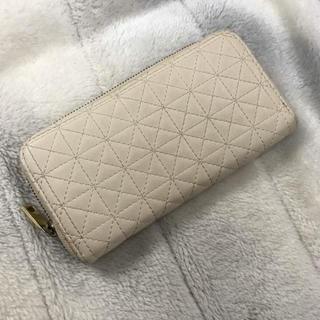 シマムラ(しまむら)の長財布(財布)