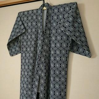 新品未使用 浴衣 帯セット(浴衣帯)