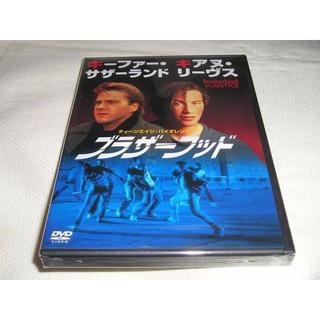 nana56b-d-.キアヌ・リーヴス[ブラザーフッド]新品DVD 送料込み(外国映画)