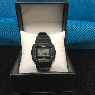 カシオ(CASIO)のタラコ様専用です。(腕時計(デジタル))