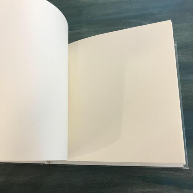 MUJI (無印良品)(ムジルシリョウヒン)の無印良品*絵本
