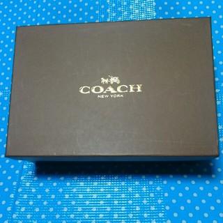 コーチ(COACH)のCOACH(ドレス/ビジネス)