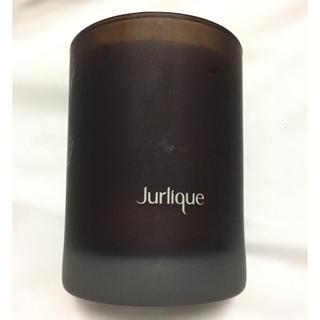 ジュリーク(Jurlique)のジュリーク☆サスティナブルキャンドル☆(その他)