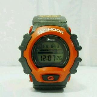 ジーショック(G-SHOCK)のわっしょい様専用 カシオ G-SHOCK ジーショック (腕時計(デジタル))