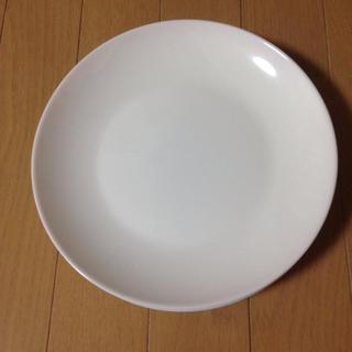 ヤマザキセイパン(山崎製パン)のヤマザキパン 皿 5枚 6️⃣(食器)