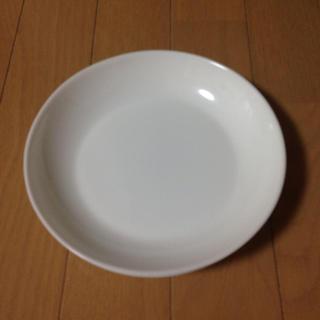 ヤマザキセイパン(山崎製パン)のヤマザキパン 皿 2枚 7️⃣(食器)