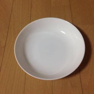 ヤマザキセイパン(山崎製パン)のヤマザキパン 皿 4枚 8️⃣(食器)