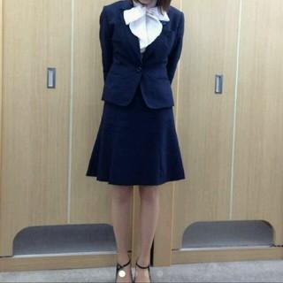 青山 スーツ 価格