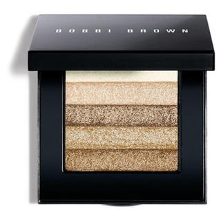 ボビイブラウン(BOBBI BROWN)のBOBBI BROWN SHIMMER BRICK COMPACT(フェイスカラー)
