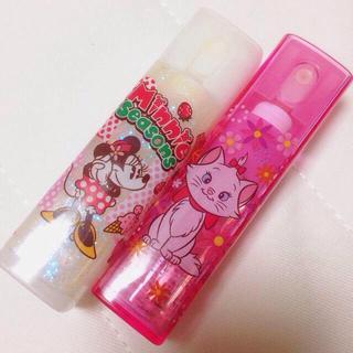 ディズニー(Disney)のTDR*ミニー&マリーのオードドワレ(香水(女性用))