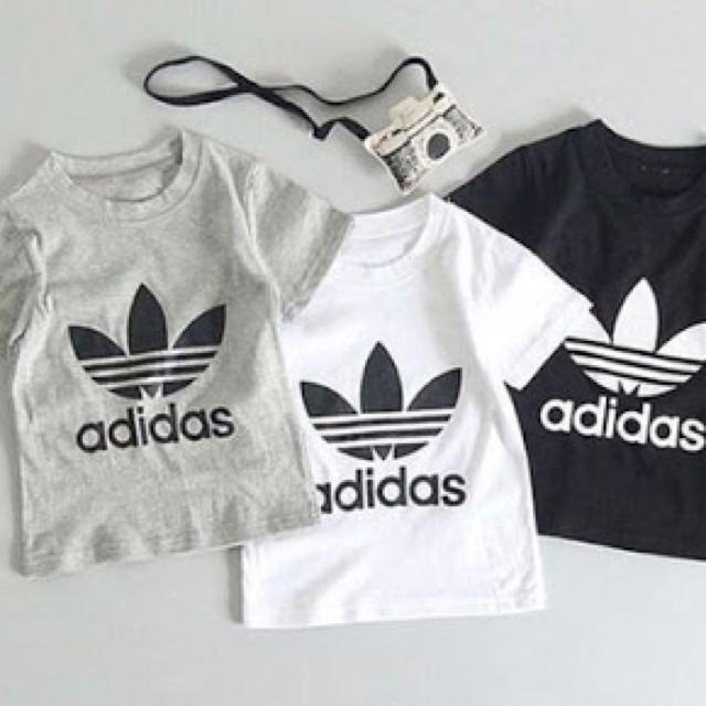 d2479dd1ae69e 韓国子供服 a風Tシャツ✰新品の通販 by yuu s shop ラクマ