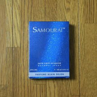 サムライ(SAMOURAI)の♥M♥様 専用(ユニセックス)