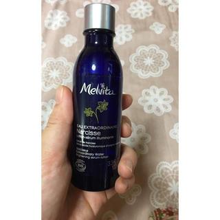メルヴィータ(Melvita)のメルヴィータ 化粧水(化粧水/ローション)