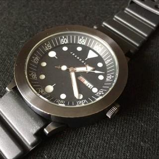 ジャンコロナ(JEAN COLONNA)のジャンコロナ クォーツ腕時計(腕時計(アナログ))