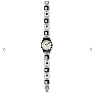 スウォッチ(swatch)の◼️最終値下げ7/6まで◼️時計 swatch(腕時計)