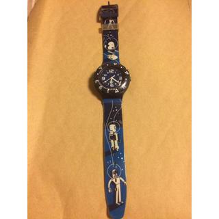 スウォッチ(swatch)の◾️値下げしました◾️時計 swatch(腕時計)