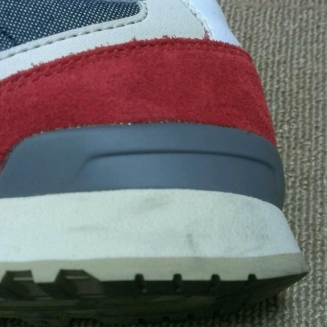 New Balance(ニューバランス)のニューバランス  <ayami様> レディースの靴/シューズ(スニーカー)の商品写真