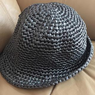 帽子 ハンドメイドのファッション小物(その他)の商品写真