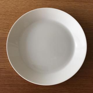 イッタラ(iittala)のイッタラ ティーマ プレート(食器)