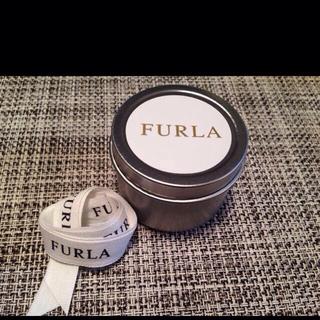 フルラ(Furla)のFURLAハンドネイルローションキャンド(その他)