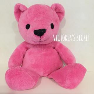 ヴィクトリアズシークレット(Victoria's Secret)のヴィクトリアシークレット♡ぬいぐるみ(ぬいぐるみ/人形)