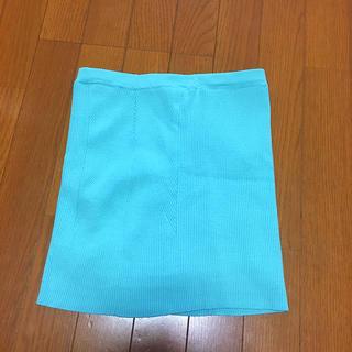 エゴイスト(EGOIST)のエゴイスト♡タイトスカート(ミニスカート)