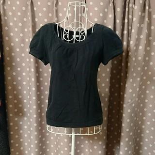 ドゥファミリー(DO!FAMILY)のdo family カットソー(Tシャツ(半袖/袖なし))