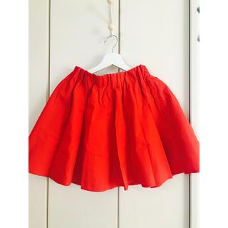 アベイル(Avail)のスカート(ミニスカート)