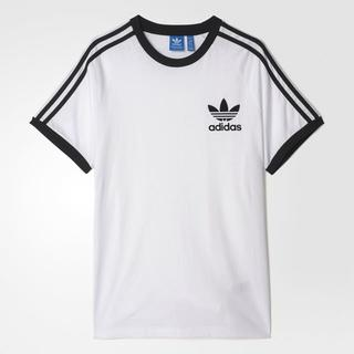 https://shop.adidas.jp/products/CW1203/