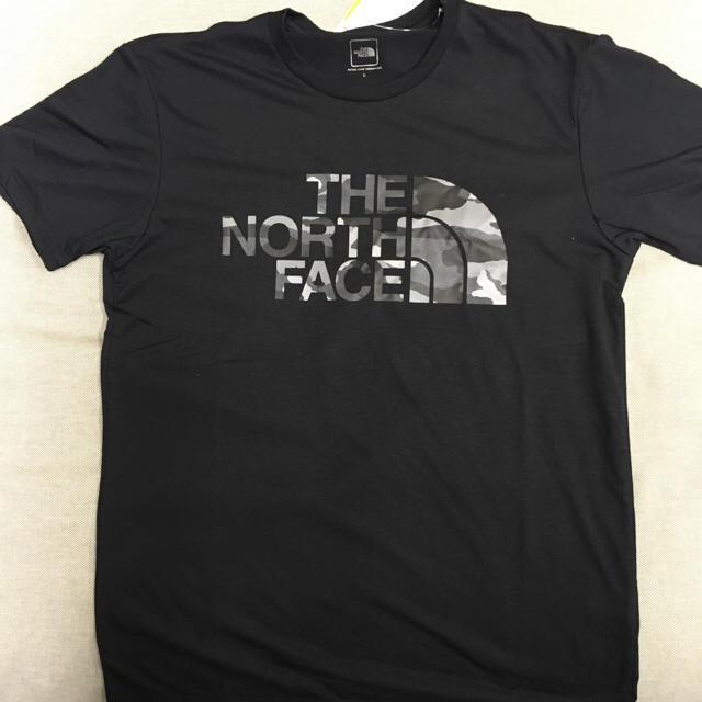 THE NORTH FACE(ザノースフェイス)のノースフェイス Tシャツ 禁断ボーイズ レディースのトップス(Tシャツ(半袖/袖なし))の商品写真