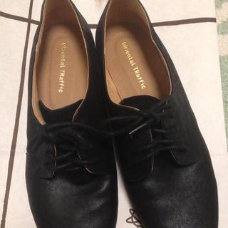 オリエンタルトラフィック(ORiental TRaffic)のORiental TRaffic 靴◎(ローファー/革靴)