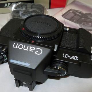 newF-1AE モ-ドラ専用●CPS特注●五輪カメラ● (フィルムカメラ)