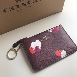 2ef7c978766 COACH - 新品 コーチ コインケースの通販 by qqq's shop コーチならラクマ