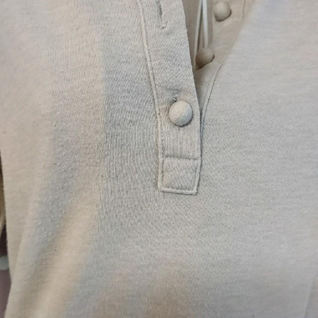 DO!FAMILY(ドゥファミリー)のdo  family  カットソー レディースのトップス(Tシャツ(半袖/袖なし))の商品写真