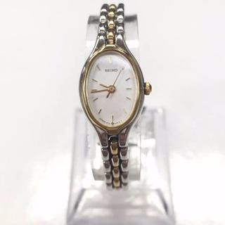 グランドセイコー(Grand Seiko)の【SEIKO】 0238 レディース クォーツ(腕時計)