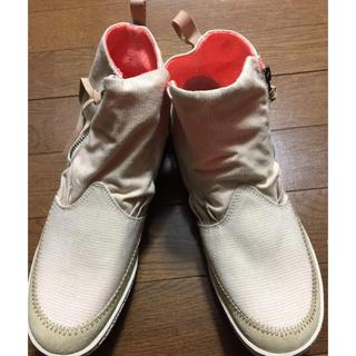 インディアン(Indian)のIndian 靴(スニーカー)