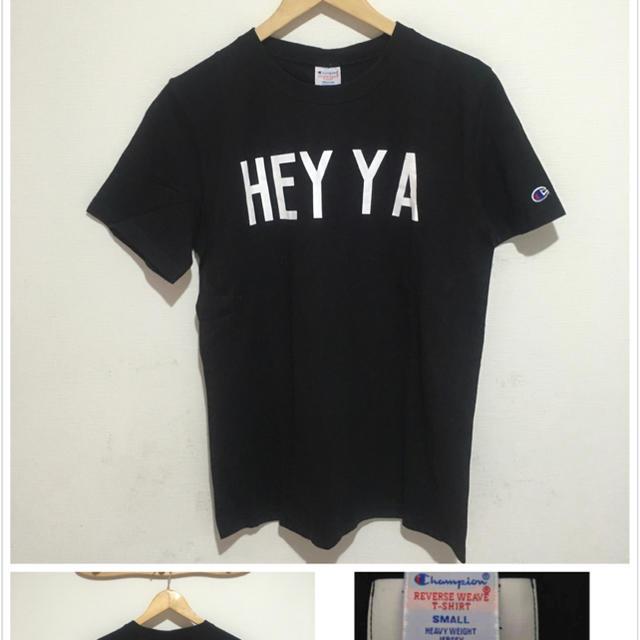 専用セット 黒 白 レディースのトップス(Tシャツ(半袖/袖なし))の商品写真
