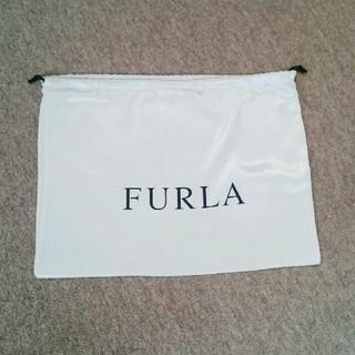 フルラ(Furla)のFURLA袋(その他)