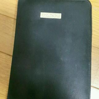 ダナキャランニューヨークウィメン(DKNY WOMEN)のDonna Karanシステム手帳正規品(その他)