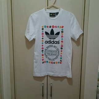 アディダス(adidas)のたまちゃん様専用(Tシャツ/カットソー(半袖/袖なし))
