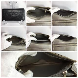 CHANEL(シャネル)の正規品‼️CHANEL カメリア 長財布 レディースのファッション小物(財布)の商品写真